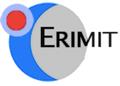 Logo_ERIMIT.jpg
